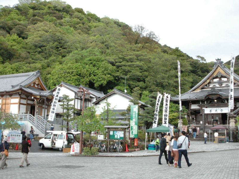 5月15日(火) 岐阜市 善光寺大門まるけにてワークショップを行います!